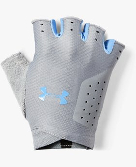 Luva UA Light Training Glove